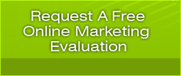 Online Marketing Evaluation